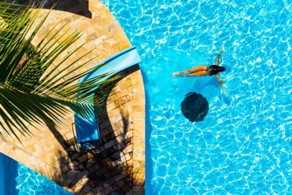 Del Mar Hotel - 50