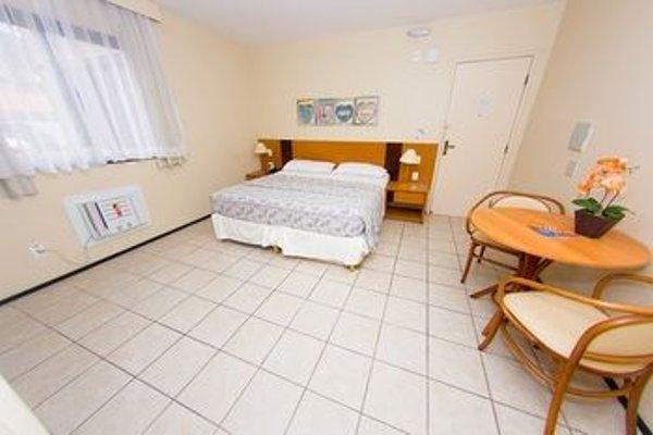 Aquaville Resort - 3