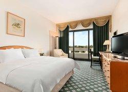 Radisson Blu Hotel & Resort, Al Ain фото 2