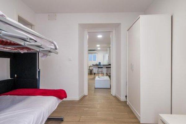 Apartamento San Isidro - фото 10