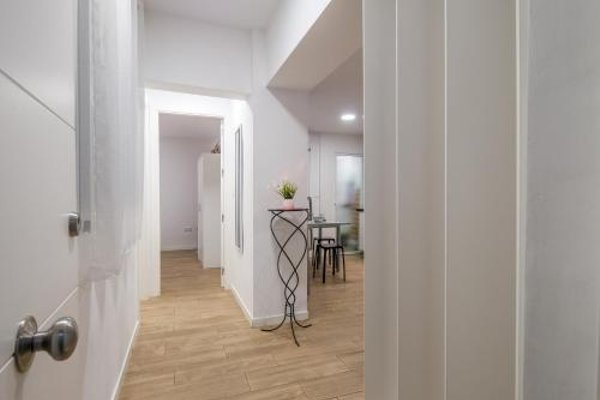 Apartamento San Isidro - фото 16