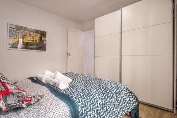 Apartamento San Isidro - фото 3