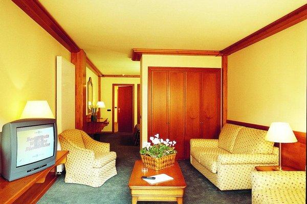 Sport Hotel Village - 3