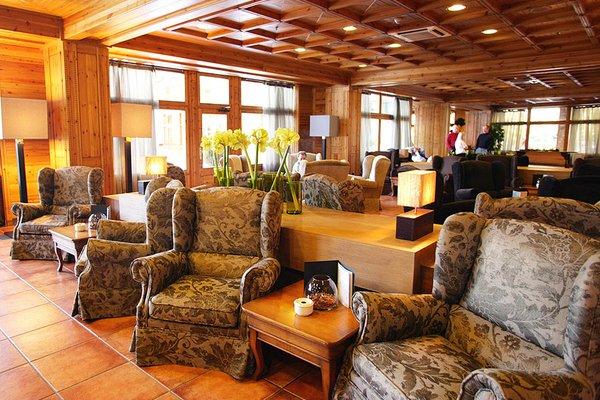 Sport Hotel Village - 8