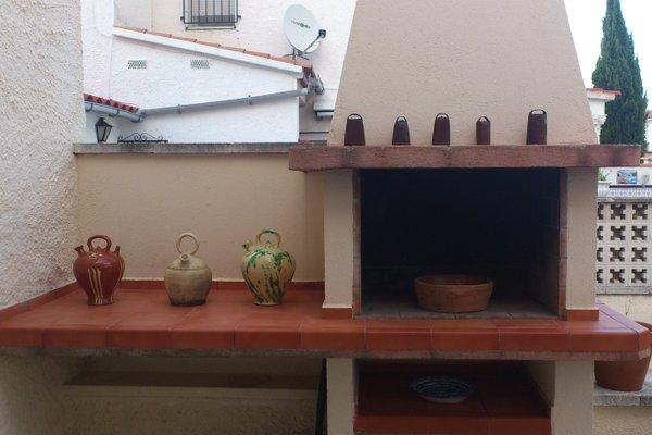 Tramontana Guest House - фото 48