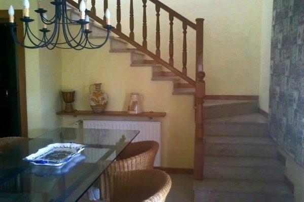 Tramontana Guest House - фото 13