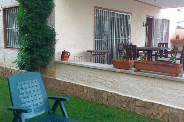 Tramontana Guest House - фото 3