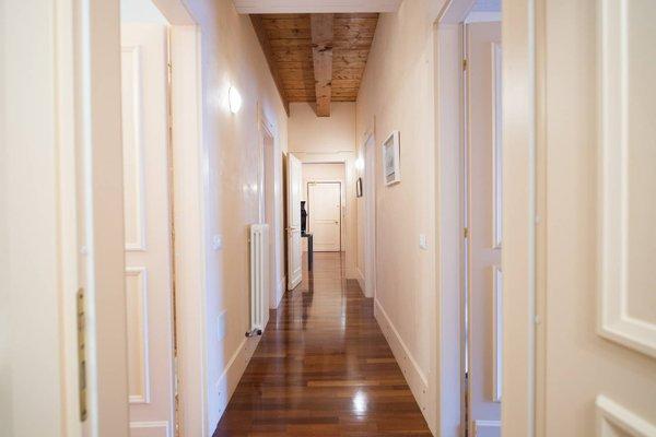 Residenza Giudecca Molino Stucky - фото 14