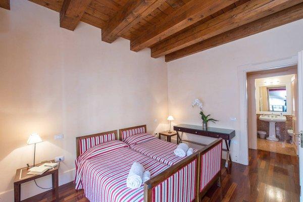 Residenza Giudecca Molino Stucky - фото 18