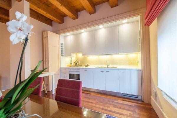 Residenza Giudecca Molino Stucky - фото 6