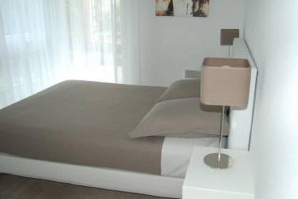 Appartement Le Huit - фото 3