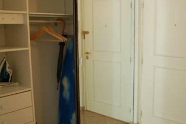 Appartement Le Huit - фото 5
