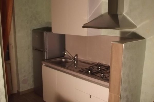 Residence Nonna Lina - 13