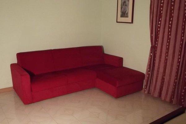 Residence Nonna Lina - 4