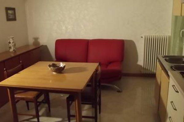 Residence Nonna Lina - 5