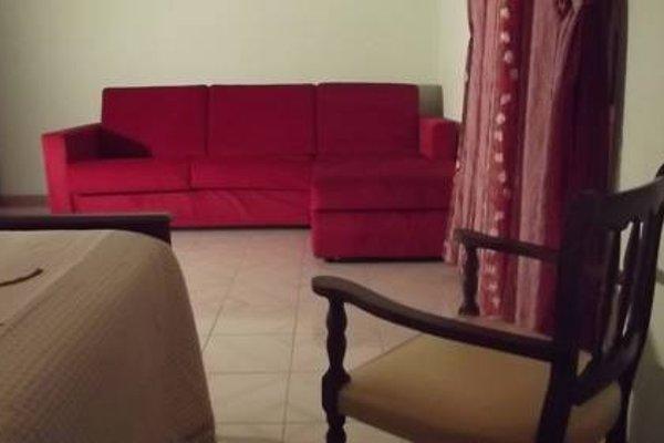Residence Nonna Lina - 6