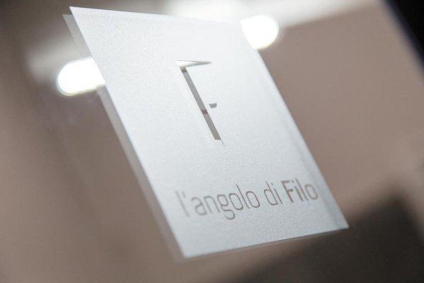 L'Angolo Di Filo - фото 19