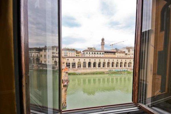Ponte Vecchio Unique - 19