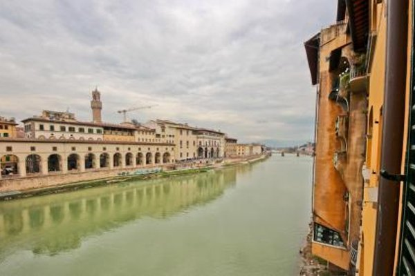 Ponte Vecchio Unique - 22