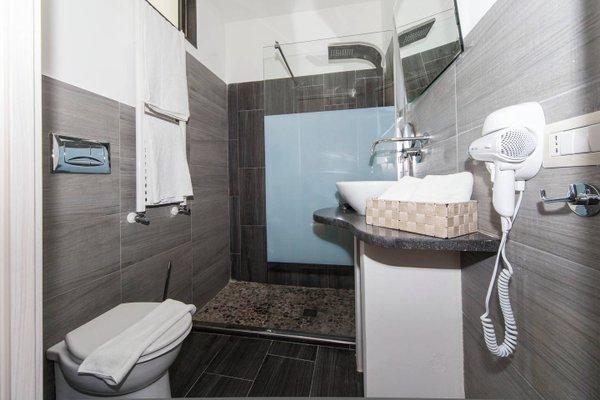 Etnaview Apartments - 11