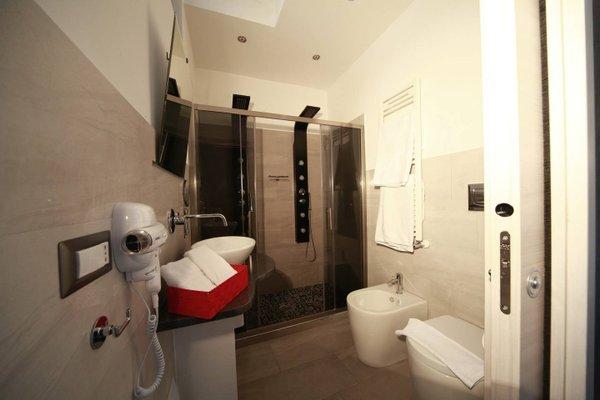 Etnaview Apartments - 12
