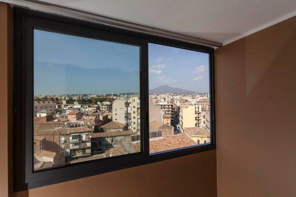 Etnaview Apartments - 18