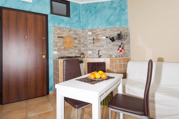 Etnaview Apartments - 4