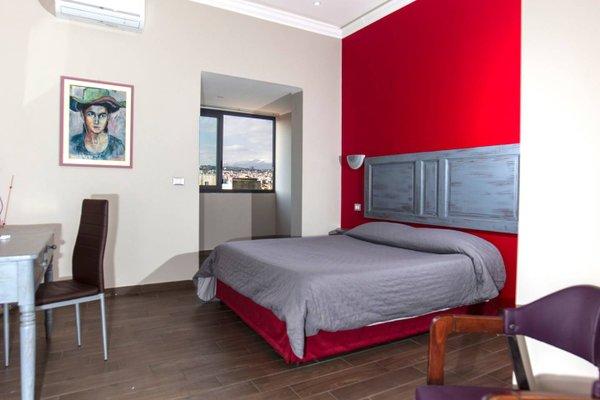 Etnaview Apartments - 5