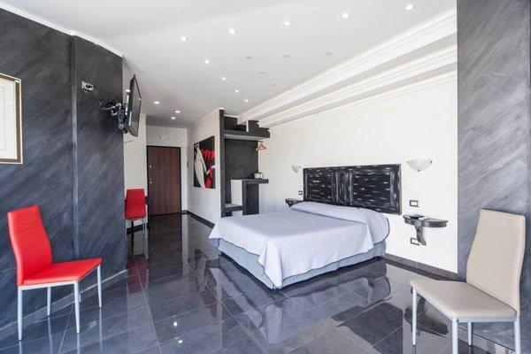 Etnaview Apartments - 7