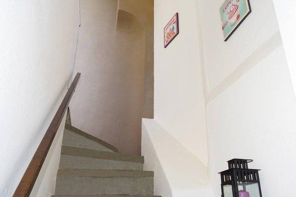 Affittimoderni Bergamo Sweet - фото 21