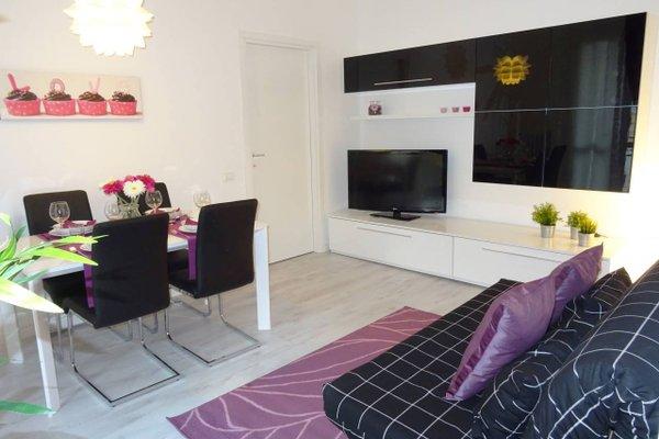 Affittimoderni Bergamo Sweet - фото 7