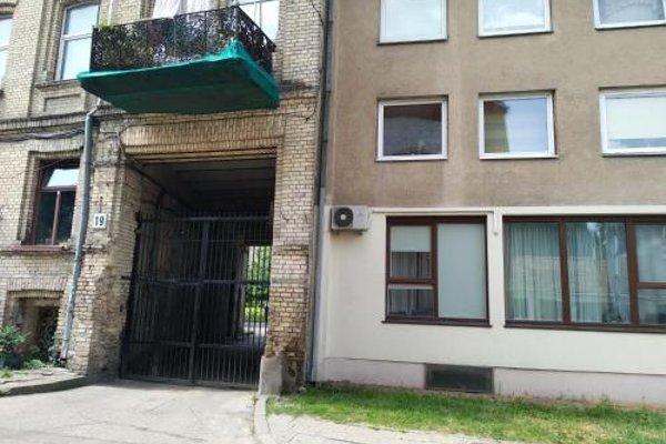 Apartamentai 555 - фото 9
