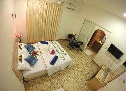 Rasdhoo Relax Inn фото 2