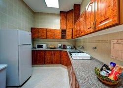 Asfar Resorts Al Ain фото 2