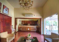 Asfar Resorts Al Ain фото 3