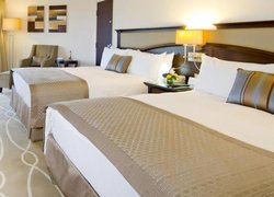 Danat Al Ain Resort фото 2