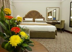 Ayla Hotel фото 2