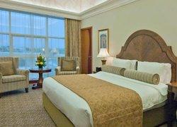 Ayla Hotel фото 3