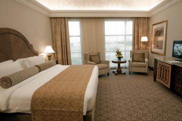 Ayla Hotel - фото 3