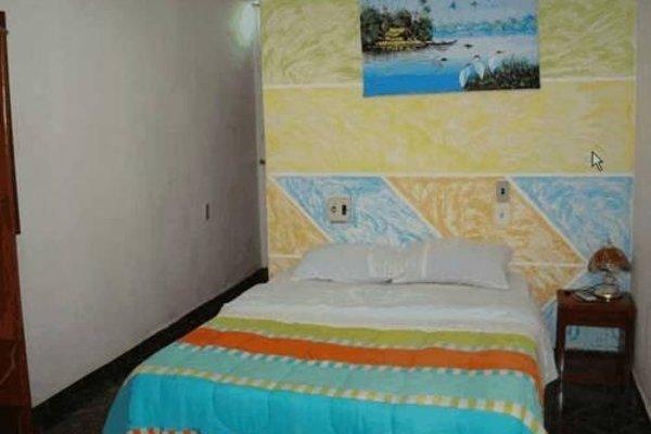 Maruaga Hotel - 3