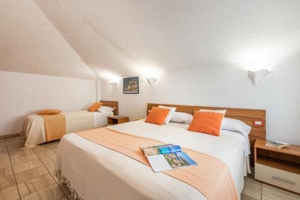 Bed and Breakfast Dorgali - фото 6