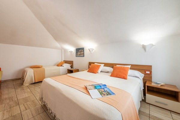 Bed and Breakfast Dorgali - фото 5