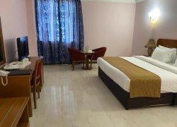 Al Massa Hotel фото 3