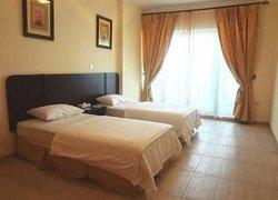 Al Massa Hotel Apartment фото 2