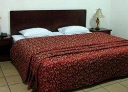 Al Massa Hotel Apartments 1 фото 3
