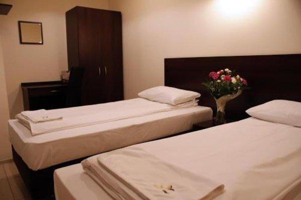 Hostel Orla - фото 4