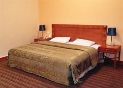 Al Massa Plus Hotel фото 3