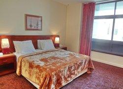 Top Hotel Apartments фото 2
