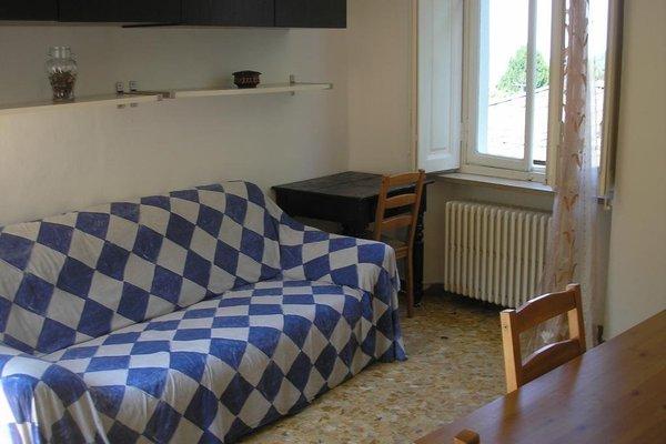 Del Nobile Apartment - фото 3