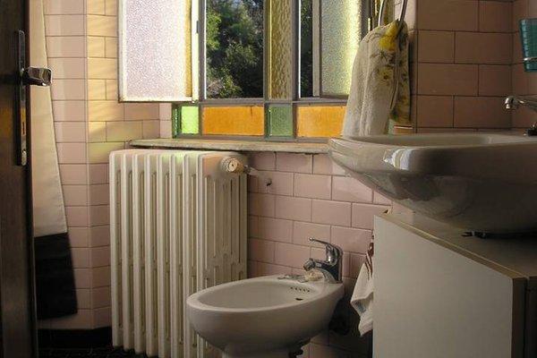 Del Nobile Apartment - фото 4